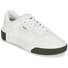 Xαμηλά Sneakers Puma CALI