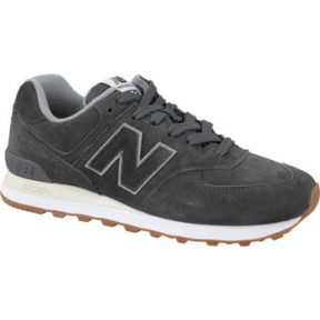 Xαμηλά Sneakers New Balance ML574EPC [COMPOSITION_COMPLETE]