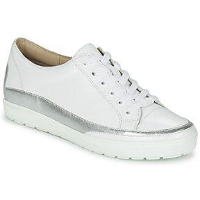 Xαμηλά Sneakers Caprice BUSCETI ΣΤΕΛΕΧΟΣ: Δέρμα & ΕΠΕΝΔΥΣΗ: Συνθετικό & ΕΣ. ΣΟΛΑ: Δέρμα & ΕΞ. ΣΟΛΑ: Συνθετικό