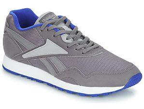 Xαμηλά Sneakers Reebok Classic RAPIDE MU