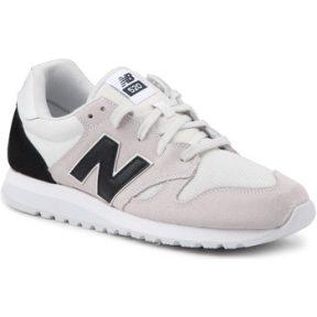 Xαμηλά Sneakers New Balance U520ER