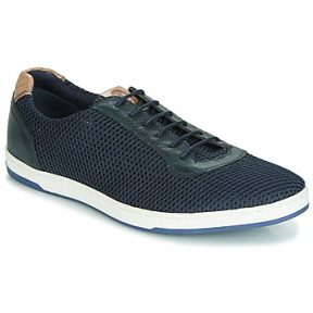 Xαμηλά Sneakers Base London HUSTLE MESH