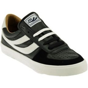 Xαμηλά Sneakers Superga –