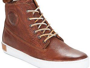 Xαμηλά Sneakers Blackstone INCH WORKER