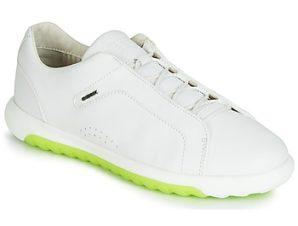 Xαμηλά Sneakers Geox U NEXSIDE