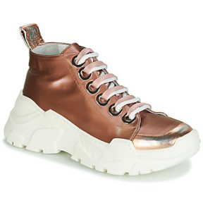 Xαμηλά Sneakers Fru.it 5390-849