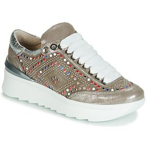 Xαμηλά Sneakers Fru.it 5357-007