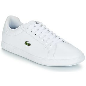 Xαμηλά Sneakers Lacoste GRADUATE BL 1