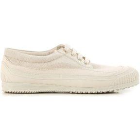 Xαμηλά Sneakers Hogan HXW2580AF90IVL0QBQ