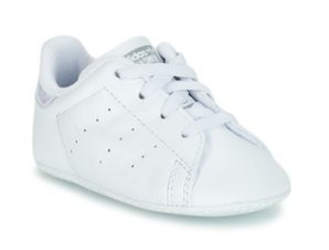Xαμηλά Sneakers adidas STAN SMITH CRIB