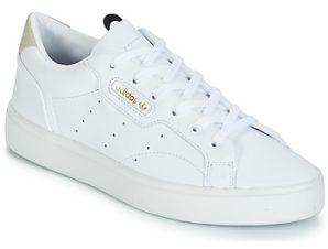 Xαμηλά Sneakers adidas adidas SLEEK W