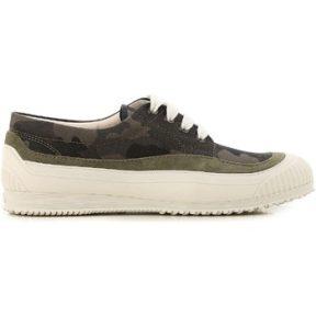 Xαμηλά Sneakers Hogan HXW2580AF90IYLV616
