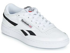 Xαμηλά Sneakers Reebok Classic REVENGE PLUS MU