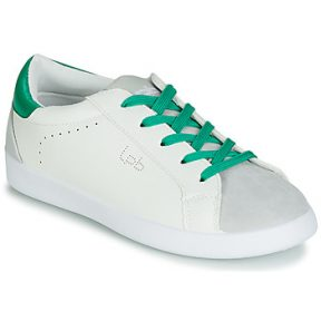 Xαμηλά Sneakers LPB Shoes ABIGAELE