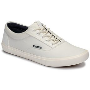 Xαμηλά Sneakers Jack Jones VISION CLASSIC MIXED