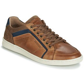 Xαμηλά Sneakers Redskins ORMANI