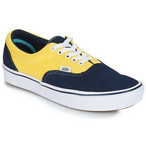 Xαμηλά Sneakers Vans COMFYCUSH ERA