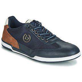 Xαμηλά Sneakers Bugatti TIPPA ΣΤΕΛΕΧΟΣ: Συνθετικό & ΕΠΕΝΔΥΣΗ: Ύφασμα & ΕΣ. ΣΟΛΑ: Ύφασμα & ΕΞ. ΣΟΛΑ: Συνθετικό