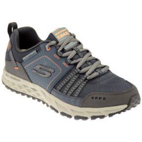 Xαμηλά Sneakers Skechers –