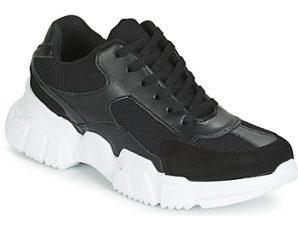 Xαμηλά Sneakers Yurban JILIBELLE