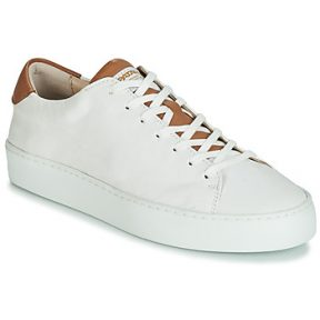 Xαμηλά Sneakers Pataugas KELLA ΕΣ. ΣΟΛΑ: & ΕΞ. ΣΟΛΑ: Καουτσούκ