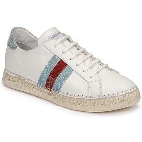 Xαμηλά Sneakers Pataugas MARBELLA ΕΣ. ΣΟΛΑ: & ΕΞ. ΣΟΛΑ: Καουτσούκ