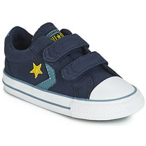 Xαμηλά Sneakers Converse STAR PLAYER 2V CANVAS OX
