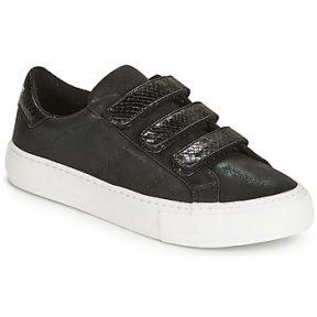 Xαμηλά Sneakers No Name ARCADE ΣΤΕΛΕΧΟΣ: Συνθετικό & ΕΠΕΝΔΥΣΗ: Ύφασμα & ΕΣ. ΣΟΛΑ: Ύφασμα & ΕΞ. ΣΟΛΑ: Καουτσούκ