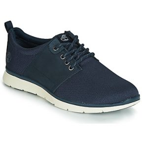 Xαμηλά Sneakers Timberland KILLINGTON L/F OXFORD ΣΤΕΛΕΧΟΣ: Συνθετικό & ΕΠΕΝΔΥΣΗ: Συνθετικό & ΕΣ. ΣΟΛΑ: Συνθετικό & ΕΞ. ΣΟΛΑ: Καουτσούκ
