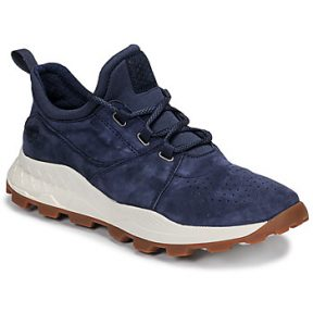 Xαμηλά Sneakers Timberland BROOKLYN LACE OXFORD
