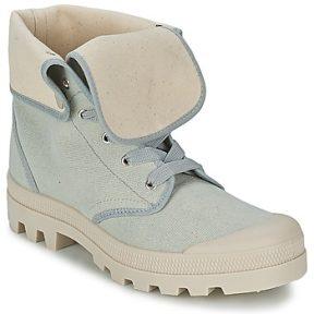 Ψηλά Sneakers Casual Attitude BOPESSA ΣΤΕΛΕΧΟΣ: Ύφασμα & ΕΠΕΝΔΥΣΗ: Δέρμα & ΕΣ. ΣΟΛΑ: Δέρμα & ΕΞ. ΣΟΛΑ: Συνθετικό