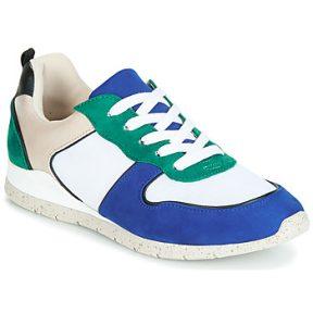 Xαμηλά Sneakers André ADO ΣΤΕΛΕΧΟΣ: Ύφασμα & ΕΠΕΝΔΥΣΗ: Συνθετικό & ΕΣ. ΣΟΛΑ: Δέρμα & ΕΞ. ΣΟΛΑ: Καουτσούκ