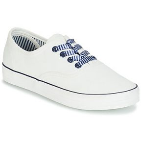Xαμηλά Sneakers André STEAMER ΣΤΕΛΕΧΟΣ: Ύφασμα & ΕΠΕΝΔΥΣΗ: Ύφασμα & ΕΣ. ΣΟΛΑ: Ύφασμα & ΕΞ. ΣΟΛΑ: Καουτσούκ