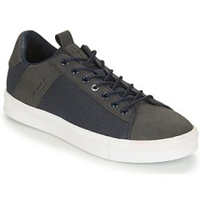 Xαμηλά Sneakers André BRIT ΣΤΕΛΕΧΟΣ: Ύφασμα & ΕΠΕΝΔΥΣΗ: Ύφασμα & ΕΣ. ΣΟΛΑ: Ύφασμα & ΕΞ. ΣΟΛΑ: Καουτσούκ