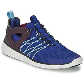 Xαμηλά Sneakers Nike FREE VIRTUS