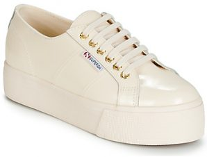 Xαμηλά Sneakers Superga 2790 LEAPATENT