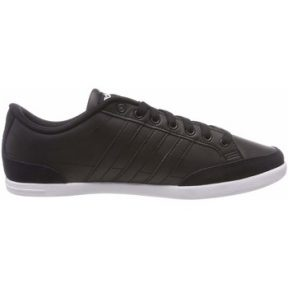 Xαμηλά Sneakers adidas Adidas Caflaire B43745