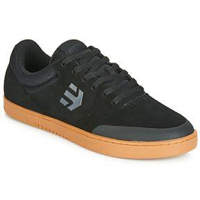 Xαμηλά Sneakers Etnies MARANA ΣΤΕΛΕΧΟΣ: Δέρμα & ΕΠΕΝΔΥΣΗ: Συνθετικό & ΕΣ. ΣΟΛΑ: Συνθετικό & ΕΞ. ΣΟΛΑ: Καουτσούκ