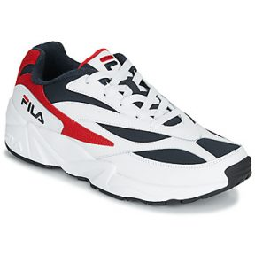 Xαμηλά Sneakers Fila V94M LOW