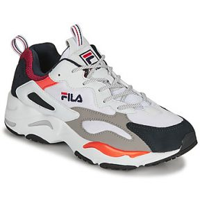 Xαμηλά Sneakers Fila RAY TRACER