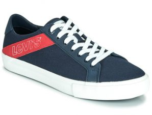 Xαμηλά Sneakers Levis WOODWARD L