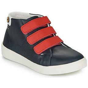 Xαμηλά Sneakers Faguo ASPENLOW LEATHER
