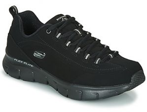 Xαμηλά Sneakers Skechers SYNERGY 3.0