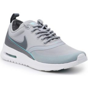 Xαμηλά Sneakers Nike Air Max Thea Ultra 844926-002