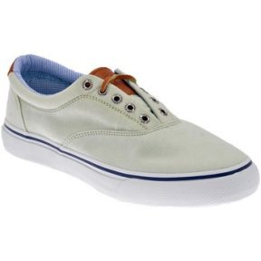Xαμηλά Sneakers Sperry Top-Sider –