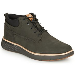 Ψηλά Sneakers Timberland CROSS MARK PT CHUKKA