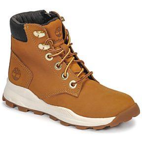 Ψηλά Sneakers Timberland BROOKLYN SNEAKER BOOT