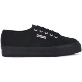 Xαμηλά Sneakers Superga 996 COTONE