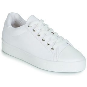 Xαμηλά Sneakers André SAMANA ΣΤΕΛΕΧΟΣ: Ύφασμα & ΕΠΕΝΔΥΣΗ: Ύφασμα & ΕΣ. ΣΟΛΑ: Ύφασμα & ΕΞ. ΣΟΛΑ: Καουτσούκ