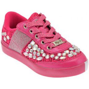 Xαμηλά Sneakers Lelli Kelly –